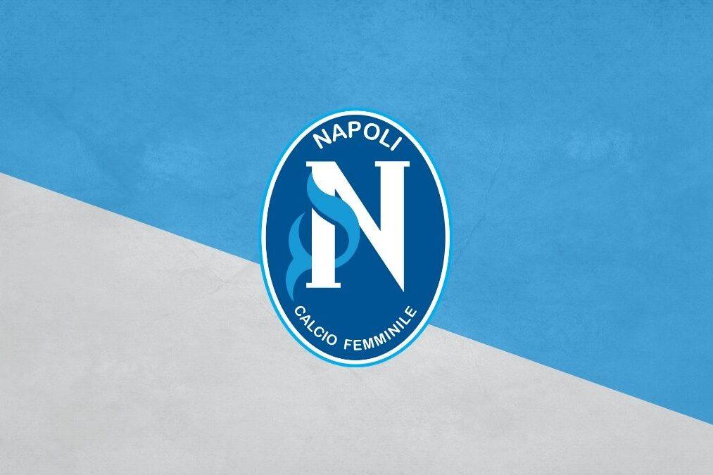Avviso accrediti stampa Napoli Femminile-Sassuolo