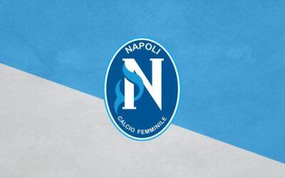 Avviso accrediti stampa Napoli Femminile-Hellas Verona
