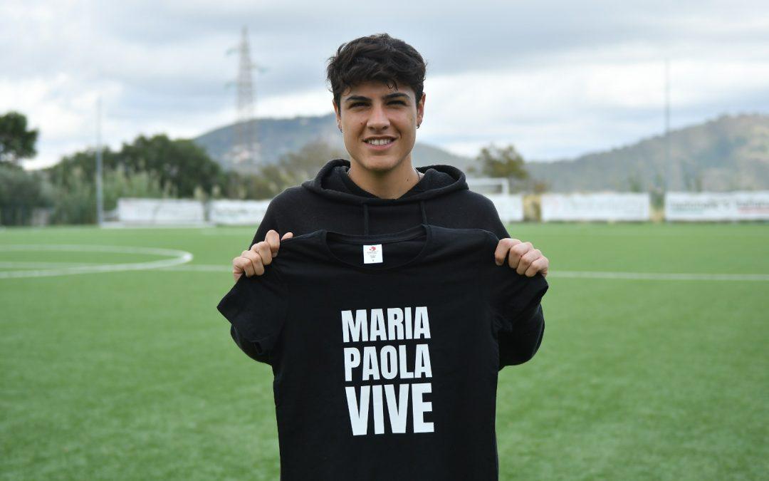 Match Preview • Napoli Femminile – Inter