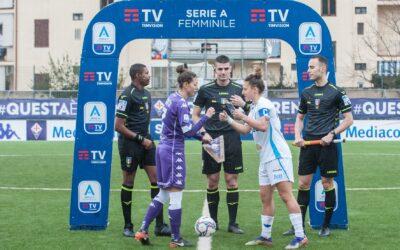 FOTOGALLERY | Fiorentina – Napoli