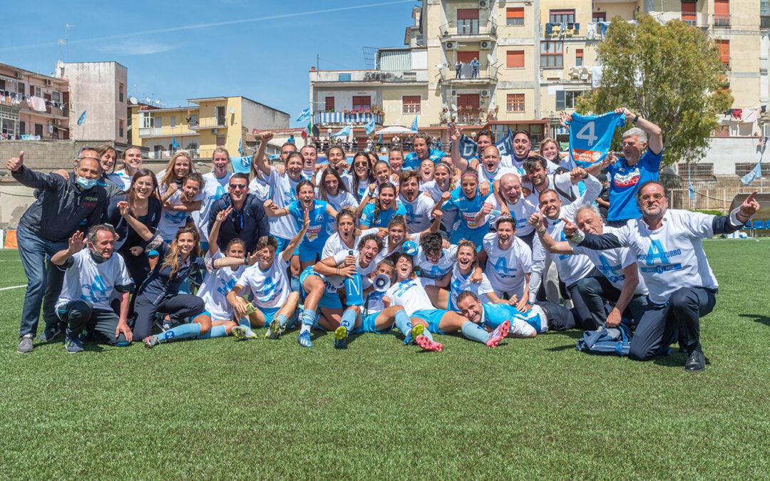 FOTOGALLERY | #cuoreAzzurro: una grande festA!